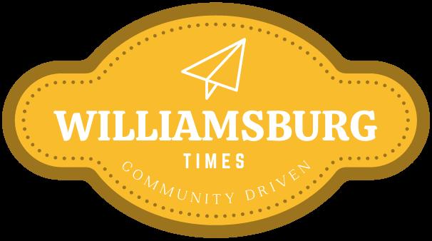 Williamsburg Times
